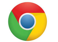 chrome_browser_min